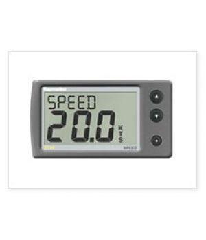 Индикатор Raymarine ST40 Ветер