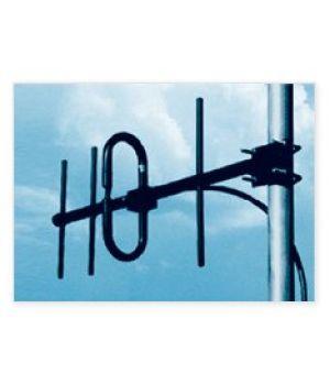 Антенна Радиал Y4 UHF(H)