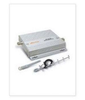 GSM-репитер AnyTone AT-600