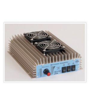 Усилитель HLA 150V HF (1.8-25 МГц)