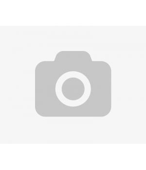 2-х проводная гарнитура скрытого ношения с акустической трубкой, микрофоном РТТ/VOX (бежевый) IMPRES