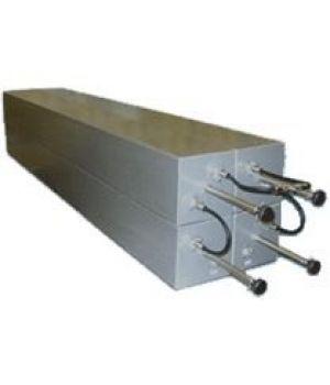 Дуплексер Радиал DPF8-6LB(L)