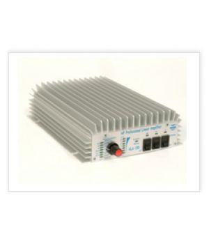 Усилитель HLA 150 HF (1.8-25 МГц)