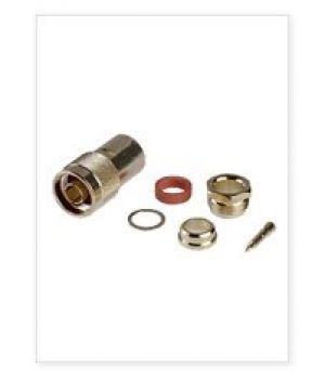 ВЧ разъем N-112B 2,8 mm pin