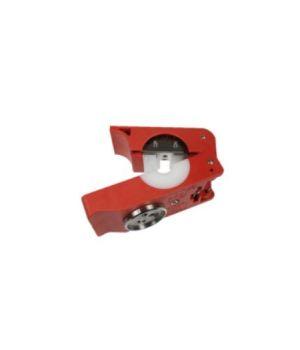 Инструмент для комбинированной подготовки TRIM-SET-L12-D01