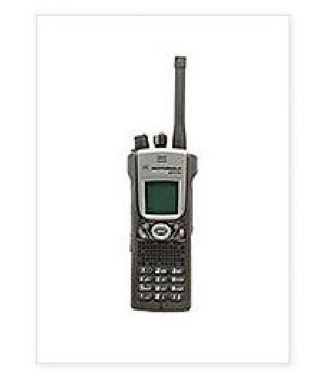 Motorola Носимый терминал Motorola MTP700 (RS990NO)