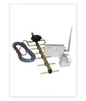 GSM-усилитель Shyam HB-20 KIT GSM 900