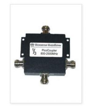Делитель мощности PicoCoupler 800-2500 1/3