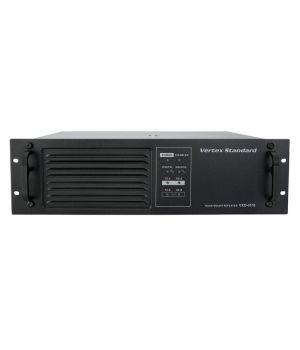 Ретранслятор Vertex Standard eVerge EVX-R70 (450-527 МГц 40 Вт) (RS72047683)