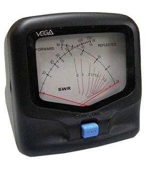 Измеритель КСВ Vega SX 20