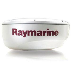Антенна Raymarine RD418D