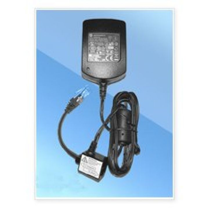 Motorola Блок питания Motorola Canopy ACPSSW-09A (RS99239733)