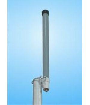 Вертикальные антенны Радиал A-11Y