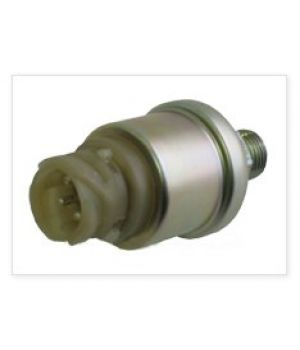 Датчик давления DDE-08 (без кабеля)