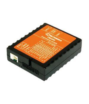 Бортовой GSM/GPS терминал Teltonika FM4200