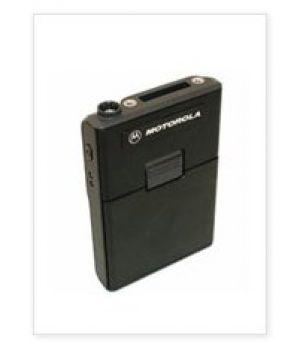 Motorola Рация Motorola TCR 1000 (RS990NO)