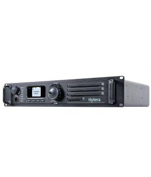 Аналоговый ретранслятор Hytera RD-985 VHF 136-174 МГц 50 Вт