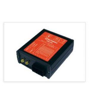 GSM/GPS-терминал Teltonika FM4100
