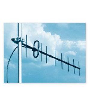 Антенна Радиал Y9 UHF(H)
