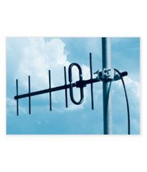 Антенна Радиал Y6 UHF(H)