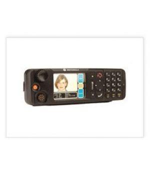 Motorola Мобильный терминал Motorola MTM800 Enhanced (RS990NO)