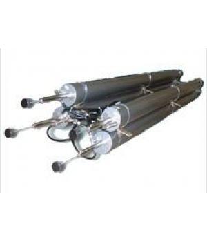 Дуплексер Радиал DPR4-4LB(L)
