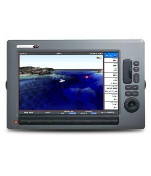 Многофункциональный дисплей Widescreen C140