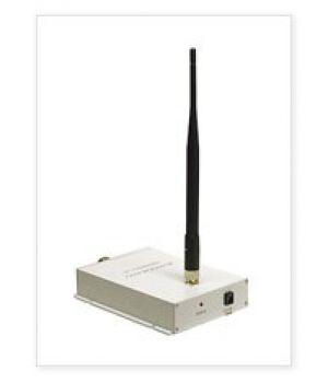 GSM-репитер Telestone TS-OR01RD GSM900