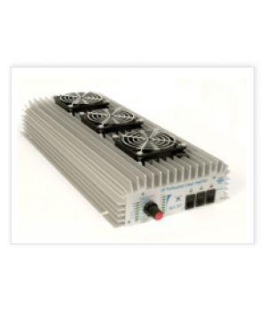 Усилитель HLA 300V HF (1.8-25 МГц)