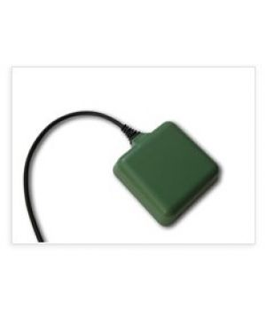 Антенна ГЛОНАСС/GPS для терминалов M2M-Cyber GLX