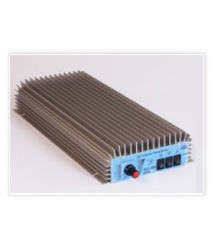 Усилитель HLA 300 HF (1.8-25 МГц)